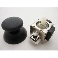 China PS2 Controller 3D Thumbstick with Analog Cap (Plastic) on sale