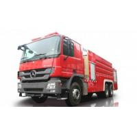 Quality HD Camera Around View Monitor Parking Guidance Universal Car Camera System For Fire engine for sale