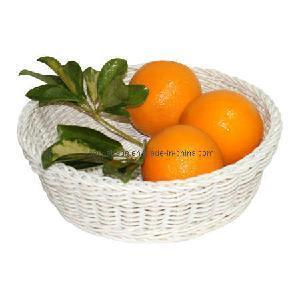 Basket (BKB0201) Manufactures