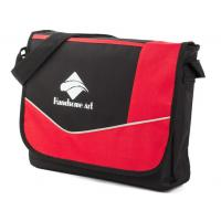 Messate shoulder bags with logo print-5006 Manufactures