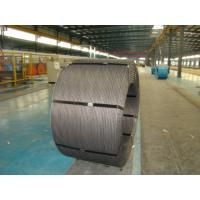 15.7mm En10138-3 7-Wire PC Strand Steel Strand Manufactures