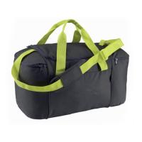 China Outdoor Sports Travel Duffel Bags Polyester Luggage 52*32*30 CM Size on sale