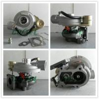 GT17 99450703 oem 708163-5001 500321800 turbo kit 99449170  Iveco Daily II 2.8 engine Manufactures