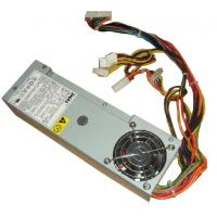 China Desktop Power Supply use for DELL Optiplex GX240 PS-5161-1D1 PS-5161-1D1S HP-L161NF3P P2721,3Y147,3N200,P0813,7E220 on sale