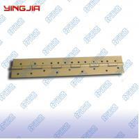 Factory supply heavy duty hinges Manufactures