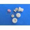 Buy cheap Cleaning Equipment Alumina Ceramic Spray Nozzles , Zirconia Ceramic Nozzles Anti from wholesalers