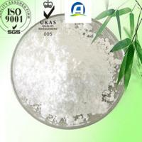 Best Quality	Alogliptin benzoate Powder Pharmaceutical Raw Materials 850649-62-6 Manufactures