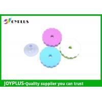 Dish Cleaning Sponge With Hook Manufactures