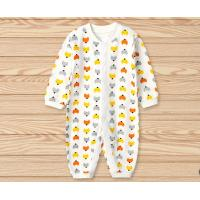 0-24month newborm cotton clothing Manufactures
