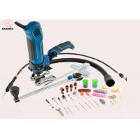 Electric Power Tools Multi Function Twist / Cut Off Saw Unequalled Precision And Accuracy Manufactures