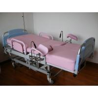Height Adjustable Hydraulic Surgical / Ophthalmic Examination Bed Manufactures