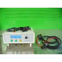 Denso HP0 Pump Tester Manufactures