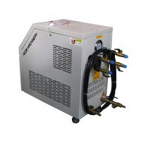 Buy cheap Microprocessor Automatic Hot Water Circuit Temperature Controller Units 120℃ from wholesalers