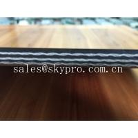 Quality Marble and ceramic transmission belts for sale