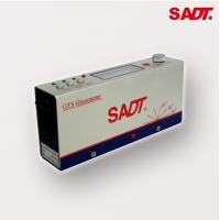 Light Weight Gloss Meter Portable For Coating / Printing / Ceramics Manufactures