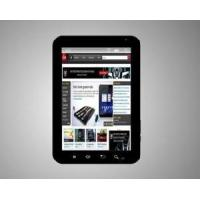 Quality 10 Inch Tablet PC XJD-101A1 for sale