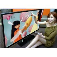 New LG CINEMA 55LW9800 55-inch 3D LED Smart TV Manufactures