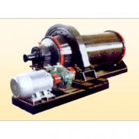 China Ball grinder on sale