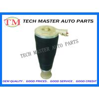 Ford Air Suspension Parts Air Spring Shocks / Air Bag Suspension Parts Repair Kits Manufactures