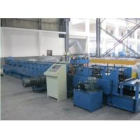 Z Shape Purlin Forming Machine, Roll Forming Machine Manufactures