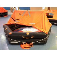 A TYPE Rescue Inflatable Liferafts 6 Persons Manufactures