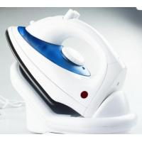 Cordless Steam Iron Manufactures