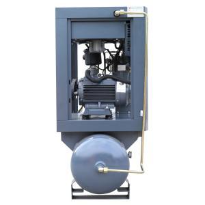 Premium Quality OEM Production Super Price Tank Mounted 10HP Atlas Compressor Manufactures