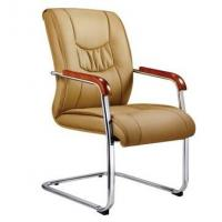 Modern Office Furniture Chairs Boss Traditional Black Executive Chair No Wheels Manufactures