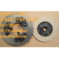 WEICHAI495.4100.4102.4105 CLUTCH KIT Manufactures