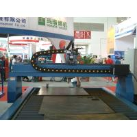 China Servo Computerized Plasma Cutter on sale