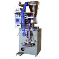 China automatic granule packing machine on sale