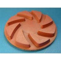 Resin Floor Polishing Pad Manufactures