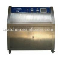 C0111 UV aging climate test chamber Manufactures