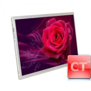 "15.0"" TFT LCD Monitor IAQX10N Manufactures"