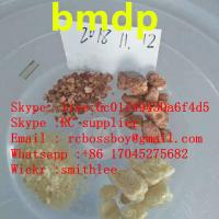 Best Stimulant Bmdp Bmdp Research Chemicals Powder Bmdp Pure 99.5% Bmdp Manufactures