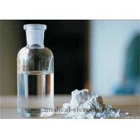 China 99.8% Purity Wheel Cleaner Anabolic Steroids GBL/Gamma-Butyrolactone γ-Butyrolactone Colorless Liquid 96-48-0 on sale