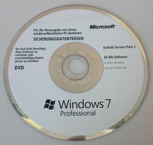 customized Acer Windows 7 OEM Disc , windows 7 pro 64 bit oem DVD Manufactures