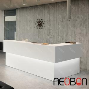 Nurse station clinic reception desk, clinic reception table,clinic reception desk Manufactures