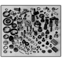 Custom metal stamping parts for sale