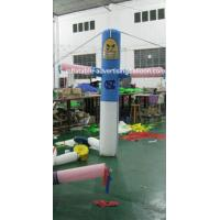 Advertising Inflatable Air Dancer Custom For Trade Show Manufactures