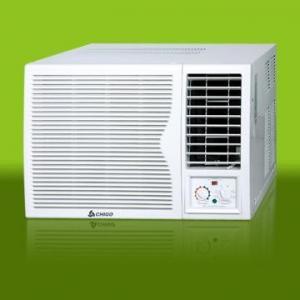 Best Sell 9000/12000/18000/24000btu Window Air Conditioner/Heat Pump Manufactures