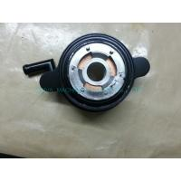 Professional Automotive Oil Cooler Parts Isuzu 4jb1 Diesel Engine Parts Manufactures