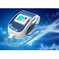 Water Cooling IPL Larser Machines Small For Pore-Refining ,Skin Whitening Manufactures