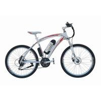 mid drive mountain electric bike from run far electric bicycle solution Manufactures