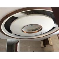 Hairline Finish Stainless Steel Trim Strip 201 304 316 For Wall Ceiling Frame Furniture Decoration Manufactures
