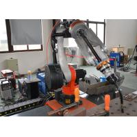 Quality Circumferential Diy Welding Positioner Open Arc Longitudinal Small Size for sale