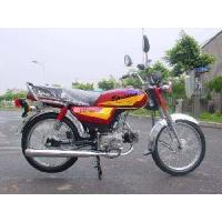 Motorcycle (SP50-10) Manufactures