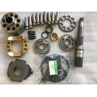 Komatsu Excavator Hydraulic Pump Parts PC360-7 PC300-7 Piston Pump Parts Manufactures