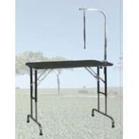 Adjustable Height Grooming Table (TBA-3624W/4724W) Manufactures