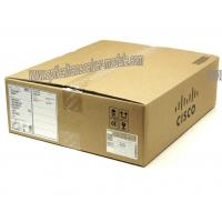 China Cisco2921- SEC / K9 CISCO Integrated 3 Port 1 SFP Router 2.5GB 256MB wholesale